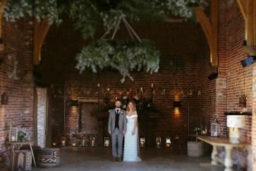 A Stylish Wedding at Hazel Gap Barn (c) Ruth Atkinson (58)