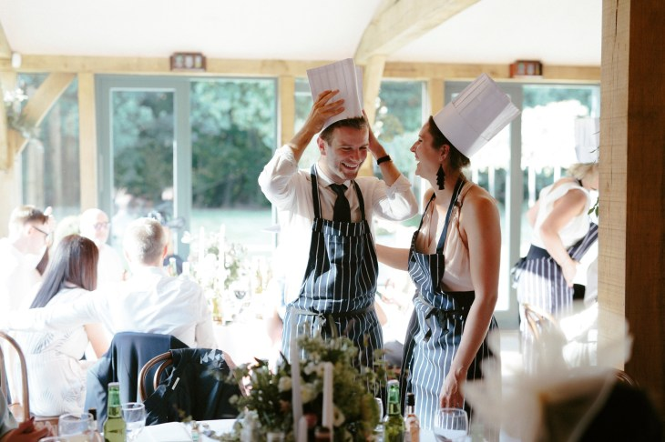 A Stylish Wedding at Hazel Gap Barn (c) Ruth Atkinson (61)