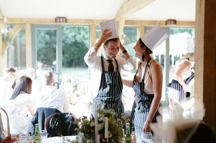A Stylish Wedding at Hazel Gap Barn (c) Ruth Atkinson (61)