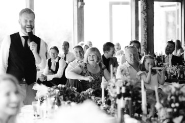A Stylish Wedding at Hazel Gap Barn (c) Ruth Atkinson (69)
