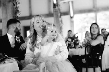 A Stylish Wedding at Hazel Gap Barn (c) Ruth Atkinson (70)