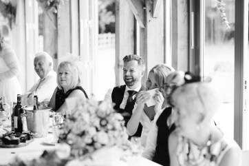 A Stylish Wedding at Hazel Gap Barn (c) Ruth Atkinson (72)