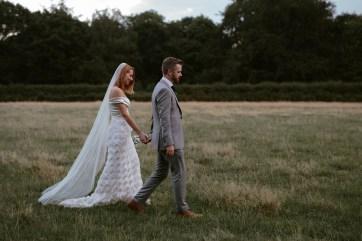 A Stylish Wedding at Hazel Gap Barn (c) Ruth Atkinson (78)