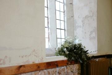 A Stylish Wedding at Hazel Gap Barn (c) Ruth Atkinson (8)