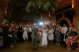 A Stylish Wedding at Hazel Gap Barn (c) Ruth Atkinson (82)