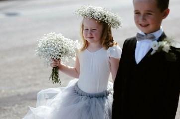 A Stylish Wedding at Hazel Gap Barn (c) Ruth Atkinson (9)