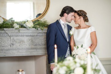A styled bridal shoot in North Yorkshire (c) Jane Beadnell Photography (22)