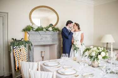 A styled bridal shoot in North Yorkshire (c) Jane Beadnell Photography (23)