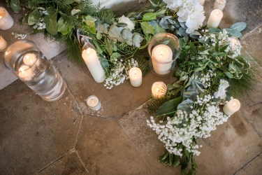 A styled bridal shoot in North Yorkshire (c) Jane Beadnell Photography (26)
