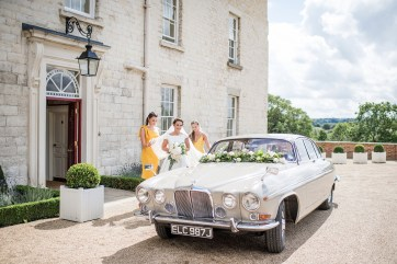 A styled bridal shoot in North Yorkshire (c) Jane Beadnell Photography (4)