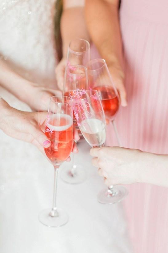 An Elegant Wedding at Le Petit Chateau (c) Carn Patrick (25)