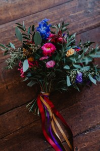 Rustic Autumn Styled Shoot (c) Stevie Jay Photography (15)