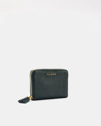 ukWomensAccessoriesPursesSmall-PursesSABEL-Tassel-leather-small-purse-Dark-GreenXC8W_SABEL_DK-GREEN_1.jpg