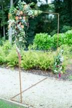 A Berry Bridal Styled Shoot at Bowcliffe Hall (c) Natasha Cadman (1)