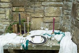 A Berry Bridal Styled Shoot at Bowcliffe Hall (c) Natasha Cadman (20)