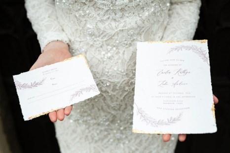 A Berry Bridal Styled Shoot at Bowcliffe Hall (c) Natasha Cadman (26)