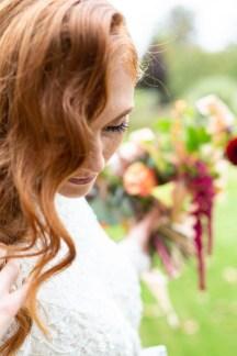 A Berry Bridal Styled Shoot at Bowcliffe Hall (c) Natasha Cadman (36)