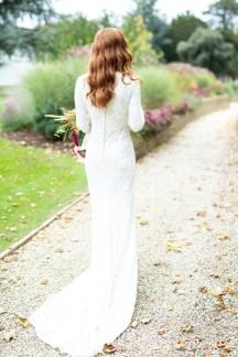 A Berry Bridal Styled Shoot at Bowcliffe Hall (c) Natasha Cadman (37)