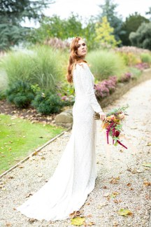 A Berry Bridal Styled Shoot at Bowcliffe Hall (c) Natasha Cadman (38)
