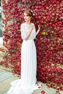 A Berry Bridal Styled Shoot at Bowcliffe Hall (c) Natasha Cadman (48)