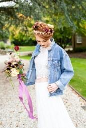 A Berry Bridal Styled Shoot at Bowcliffe Hall (c) Natasha Cadman (56)