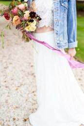A Berry Bridal Styled Shoot at Bowcliffe Hall (c) Natasha Cadman (57)
