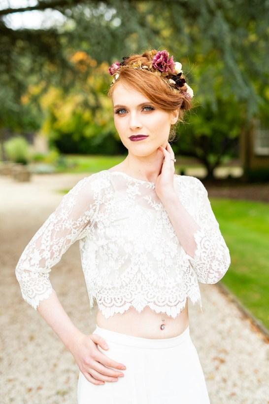 A Berry Bridal Styled Shoot at Bowcliffe Hall (c) Natasha Cadman (60)