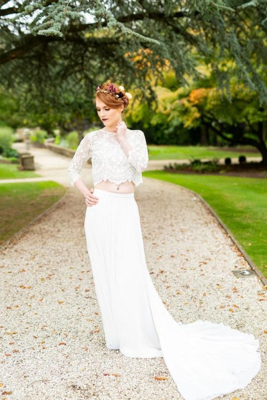 A Berry Bridal Styled Shoot at Bowcliffe Hall (c) Natasha Cadman (61)