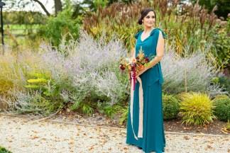 A Berry Bridal Styled Shoot at Bowcliffe Hall (c) Natasha Cadman (65)