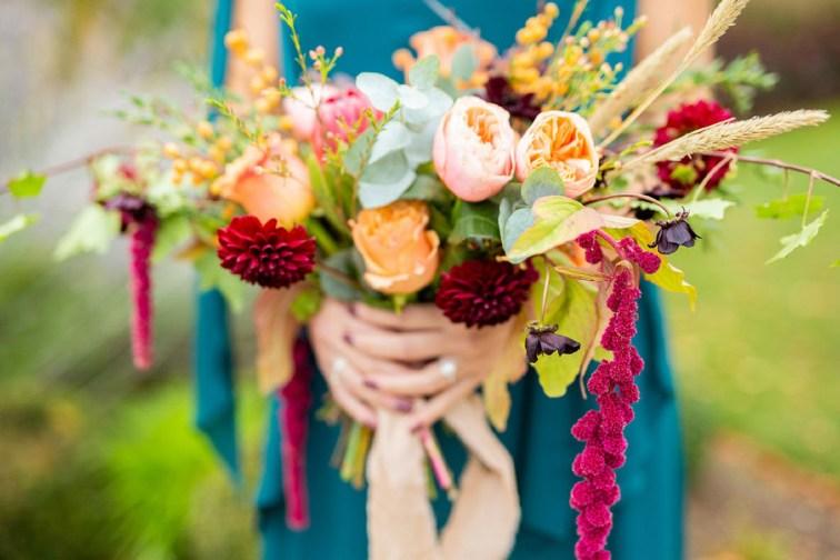 A Berry Bridal Styled Shoot at Bowcliffe Hall (c) Natasha Cadman (68)