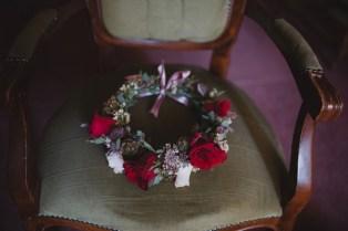 A City Wedding in Liverpool (c) Amanda Balmain (12)