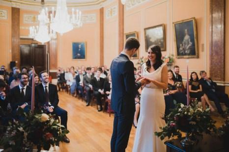 A City Wedding in Liverpool (c) Amanda Balmain (22)
