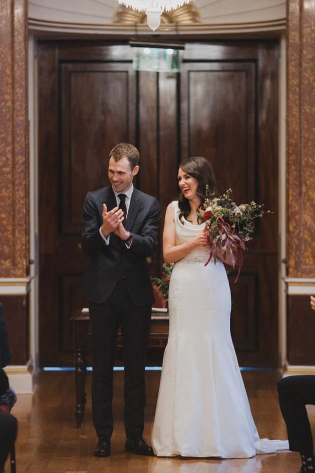 A City Wedding in Liverpool (c) Amanda Balmain (24)