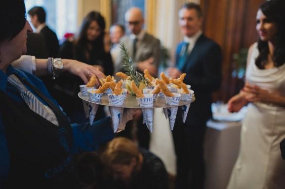 A City Wedding in Liverpool (c) Amanda Balmain (27)