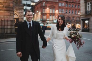 A City Wedding in Liverpool (c) Amanda Balmain (34)