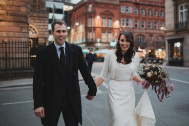 A City Wedding in Liverpool (c) Amanda Balmain (34)