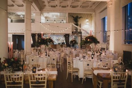 A City Wedding in Liverpool (c) Amanda Balmain (36)