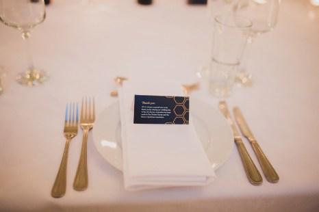 A City Wedding in Liverpool (c) Amanda Balmain (37)