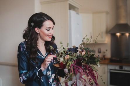 A City Wedding in Liverpool (c) Amanda Balmain (9)