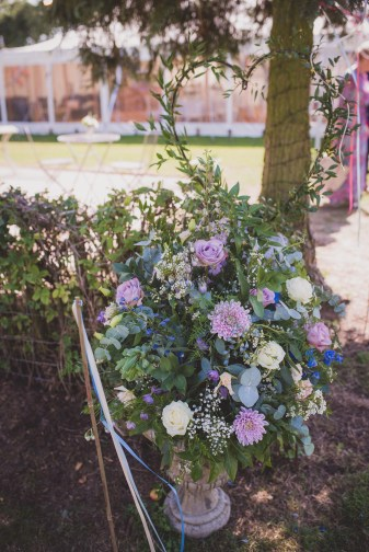 A Garden Party Wedding in Lincoln (c) Magic Moments Photography (23)