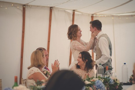 A Garden Party Wedding in Lincoln (c) Magic Moments Photography (56)