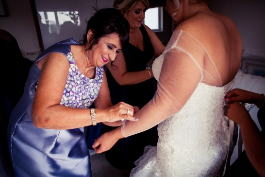 A Glam Wedding at Rudding Park (c) Photography Bty Kathryn (10)