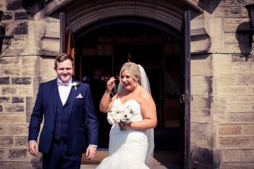 A Glam Wedding at Rudding Park (c) Photography Bty Kathryn (21)