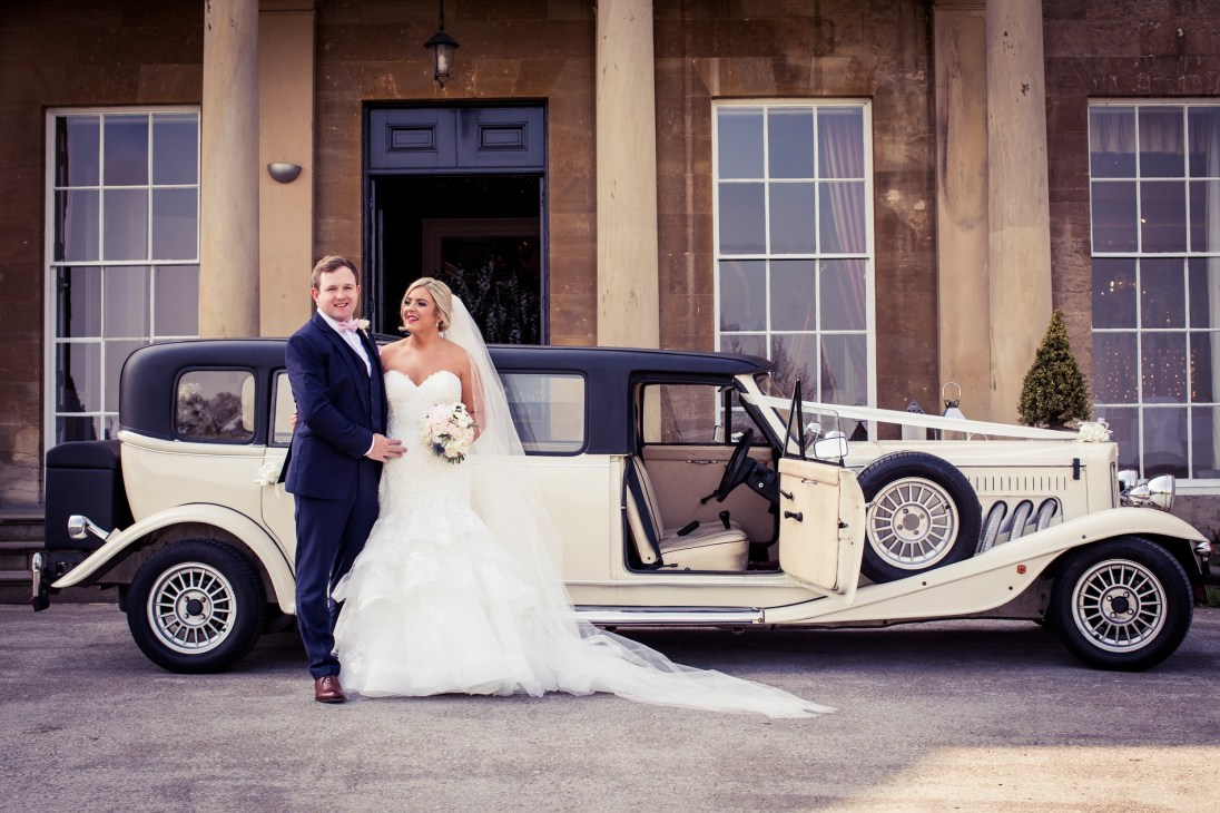 A Glam Wedding at Rudding Park (c) Photography Bty Kathryn (29)