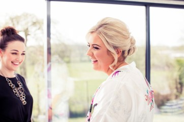 A Glam Wedding at Rudding Park (c) Photography Bty Kathryn (3)