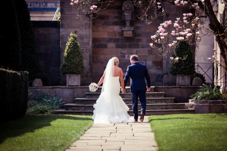 A Glam Wedding at Rudding Park (c) Photography Bty Kathryn (30)
