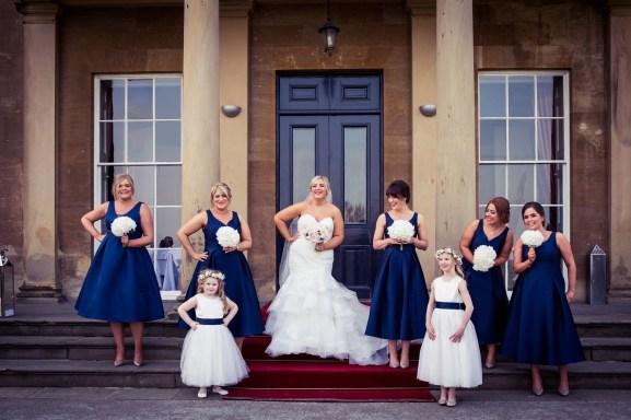 A Glam Wedding at Rudding Park (c) Photography Bty Kathryn (39)