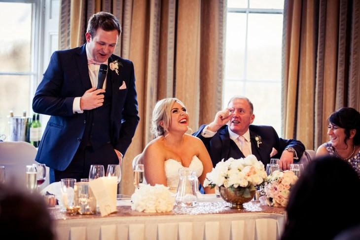 A Glam Wedding at Rudding Park (c) Photography Bty Kathryn (48)