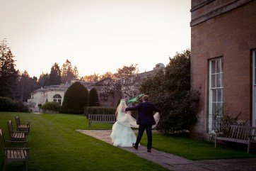 A Glam Wedding at Rudding Park (c) Photography Bty Kathryn (50)