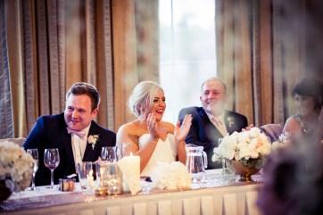 A Glam Wedding at Rudding Park (c) Photography Bty Kathryn (52)